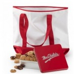 Mrs. Fields Cookies Summer Collection Sale