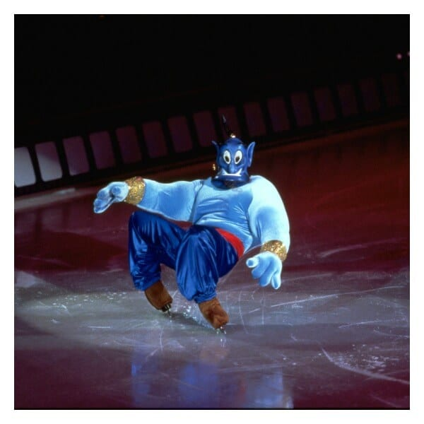 disney on ice1