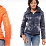 Halifax Down Jackets for Women Only $24.99 Shipped!