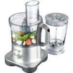 Double Function Food Processor on Sale for 72% Off
