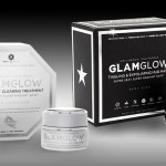 Glam Glow Mud Treatment or Mud Mask Only $34.99 Shipped!