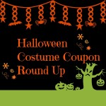 Halloween Costume Coupons