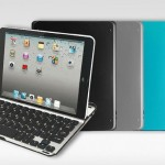 Hype Bluetooth Keyboard Stand for iPad Mini Only $21.99 Shipped!