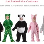 52% off Just Pretend Kids Costumes