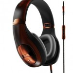 Klipsch Noise Cancelling Headphones 60% Off Today!