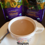 Magnum Exotics Coffees Review