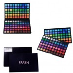 Make Up Palettes on Sale