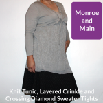 Monroe and Main Review #MMBloggerSpotlight