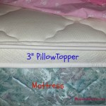 Naturepedic PillowTopper Review