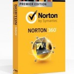 Norton 360 Premier Edition for PC Only $24.99 Shipped!