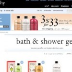 Philosophy Bath & Shower Gels 3 for $33