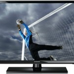 32″ LED HDTV by Samsung only $239