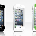 Nitro Glass Screen Protector for iPhone 4/4S or 5 Only $12.99!