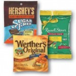 FREE and Cheap CANDY Deals