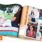 Up to 67% Off Custom Photo Book from Shutterfly