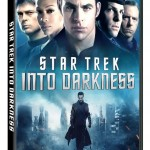 Save 47% on Star Trek Into Darkness