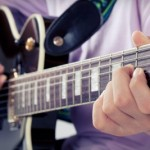 One Year of Online Guitar Lessons Only $18