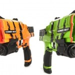 TEK RECON HammerHead Battle 2 Pk Bundle Only $39.99!