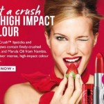 The Body Shop Sale with $10 Off $20 Coupon