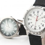 Timex Weekender Only $14.99!