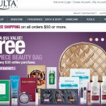 Ulta Labor Day Sale