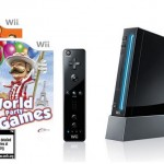 Refurbished Nintendo Wii Console Only $109.99 Shipped
