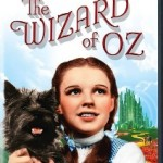 Mission Giveaway Wizard of Oz Event