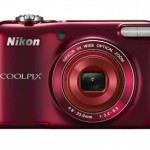 Nikon Coolpix only $80 shipped