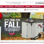 Ace Hardware Coupon Code Up to $50 Off