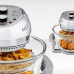 Big Boss Oil-Less Fryer $79.99 Shipped!