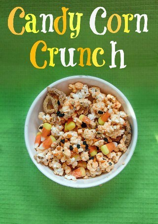 candy-corn-crunch-halloween-treat