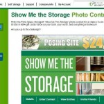Extra Space Storage Contest: Win $1,000 IKEA Gift Card