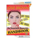 Free eBooks for Kindle Round-up 10/26/13