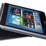Factory Reconditioned Samsung Galaxy Note 16GB 10.1 Tablet, only $289.99