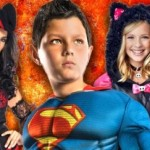 Halloween Costumes at Halloween Adventure 50% Off
