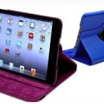 Aduro Rotata iPad Mini Stand Case Only $7.99!
