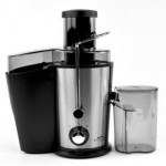 KF-2500 Two-Speed Juicer Only $44.99 Shipped!
