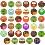 Stock up on these K Cups Deals