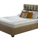 Luxury Gel 10″ Gel Memory Foam Mattress as low as $199.99