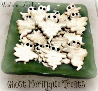 meringue-ghosts