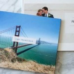 Classic 20-Page Hardcover Photo Book from Picaboo Up to 75% Off