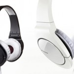 Pioneer Steez Effects Stereo Headphones $29.99 Shipped!