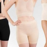 Dr. Rey Shapewear Seamless Bottoms Only $6.99-$8.99!