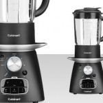 Cuisinart All-Purpose Blender and Soup Maker $59.99 Shipped!