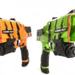 TEK RECON HammerHead Battle 2-Pack Bundle $24.99!