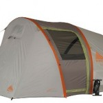 Kelty AirPitch Sonic Tent, 6-Person or 8-Person Deal!
