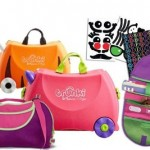 Melissa & Doug Trunki Travel Bundle Only $44.99 Today!