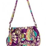 Vera Bradley Weekend Deals