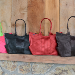 Mission Giveaway Maggie Bags