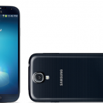 Cricket Wireless: Samsung Galaxy Discover Phone Trial Review